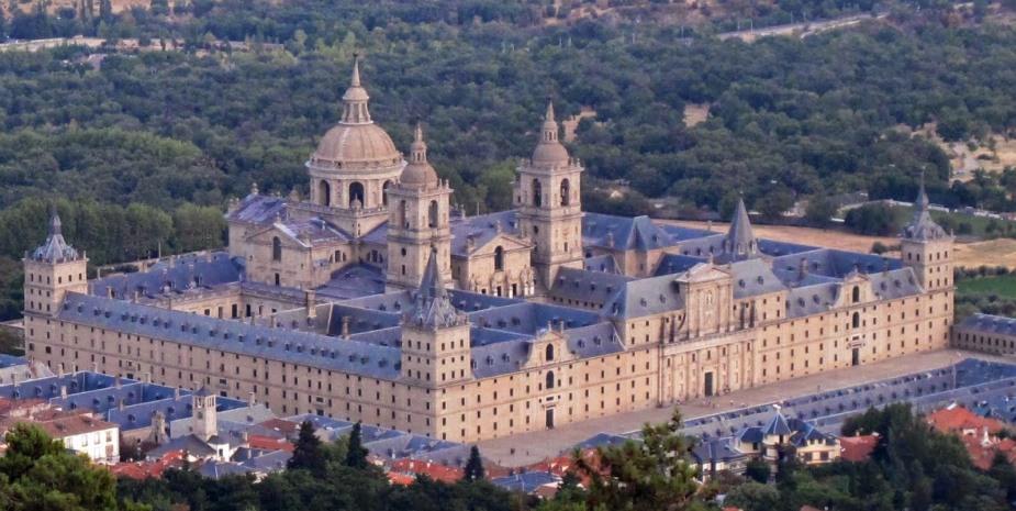 monasterio-escorial-1